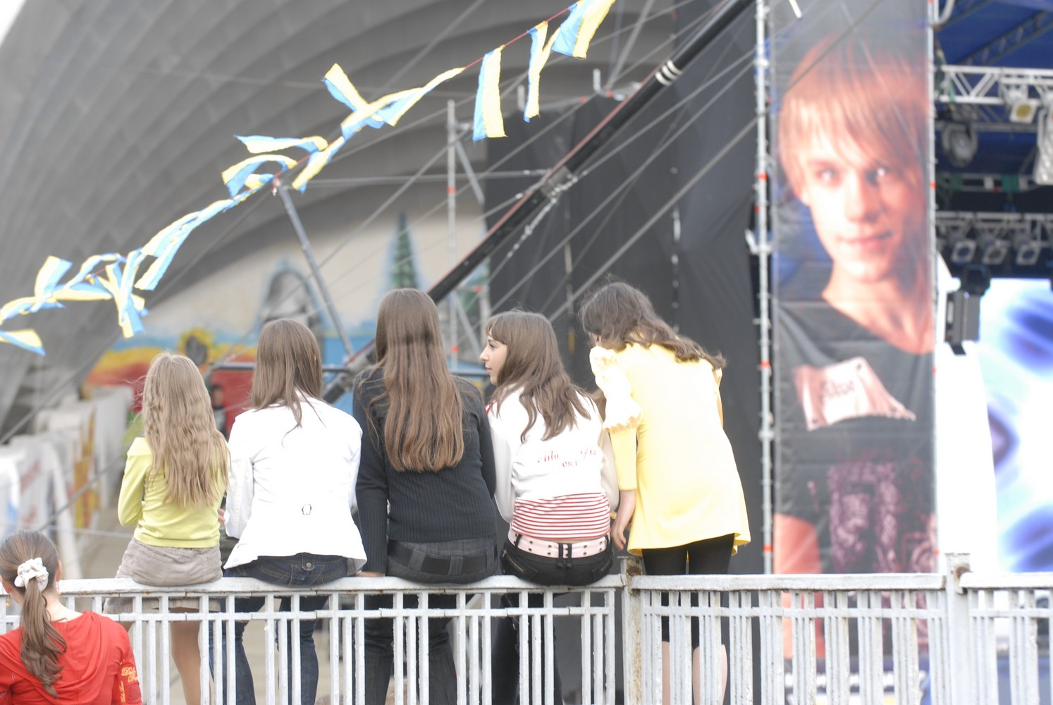 eduard-romanyuta-grand-show-2008_1
