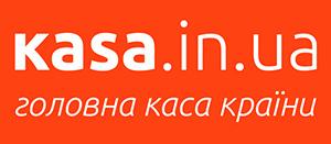 logo-kasa