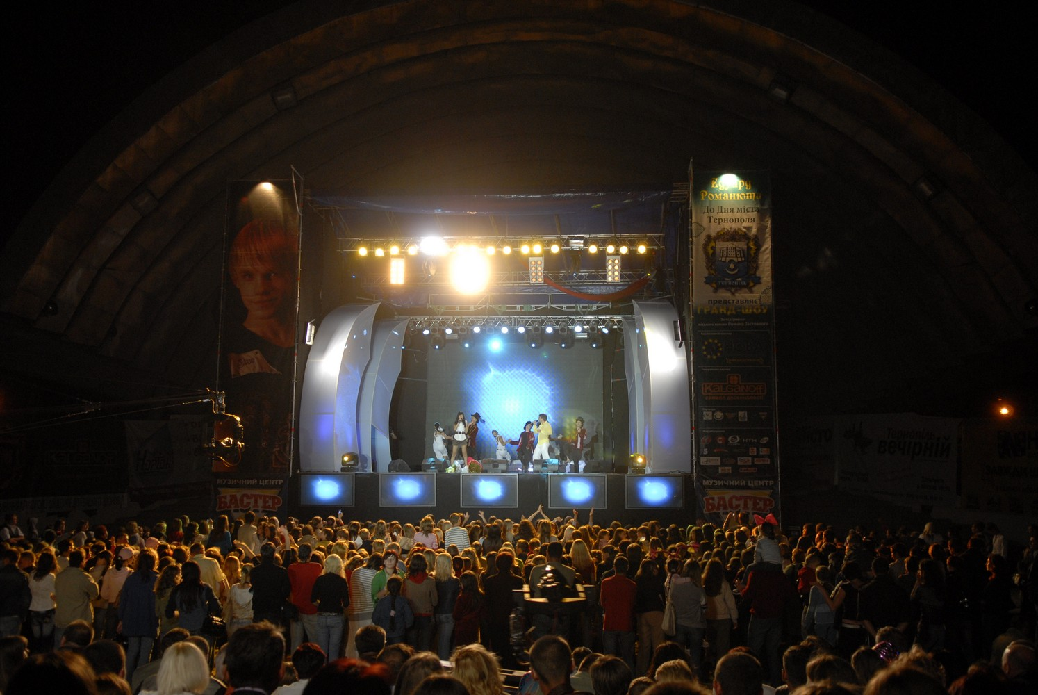 eduard-romanyuta-grand-show-2008_29