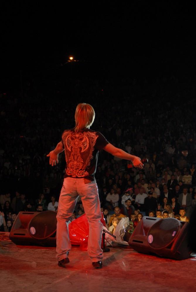 eduard-romanyuta-grand-show-2008_30