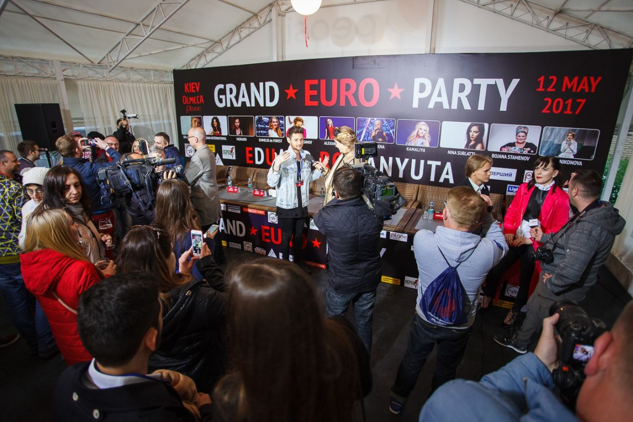 grand-euro-party2017-4