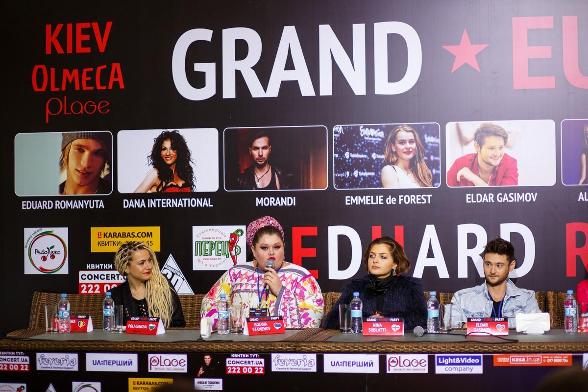 romanyuta-grand-euro-party2017-110