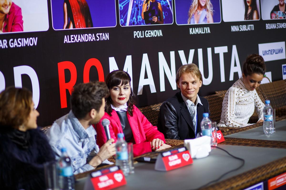 romanyuta-grand-euro-party2017-121