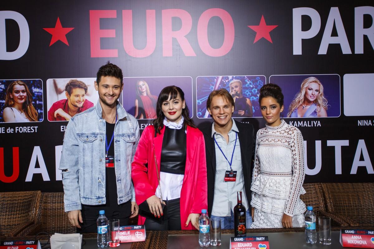 romanyuta-grand-euro-party2017-126